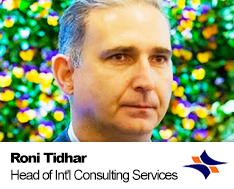 Roni-Tidhar--Head-of-Int'l-Consulting-Services--Israel-Airports-Authority--