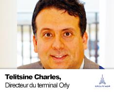 Telitsine-Charles,-Directeur-du-terminal-Orly-Ouest-chez-Aéroports-de-Paris