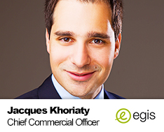 Jacques-Khoriaty-Chief-Commercial-Officer-_-Strategy-&-Growth-_-Middle-East,-EGIS-Group