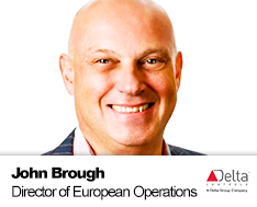 John-Brough,-Director-of-European-Operations,-DELTA-CONTROLS