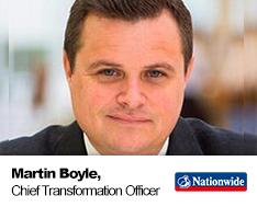 Martin Boyle Nationwide