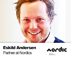 ESKILD-ANDERSEN-PARTNER,-CEO,-NORDICHARCH