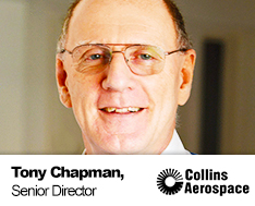 Tony-Chapman,-Senior-Director-Product-Management-and-Strategy,-Collins-Aerospace